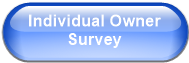 Individual Owner Survey